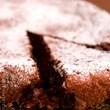 Crostata lindor